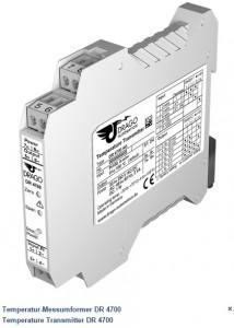 Bộ chuyển đổi tín hiệu 0-10v 4-20ma