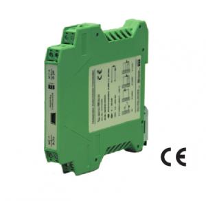 Bộ chuyển đổi tin hiệu nhiệt độ đa năng MST 660
