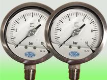 đồng hồ đo áp suất M5000