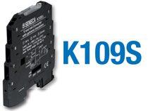 bộ cách ly tín hiệu k109s