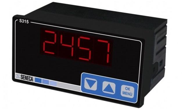 bộ hiển thị nhiệt độ giá rẻ