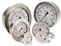 mua đồng hồ áp suất nước